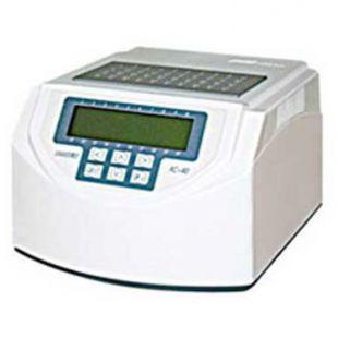 普利生LBY-XC40B全自动红细胞沉降率测定仪
