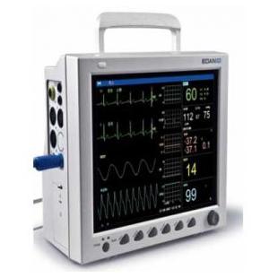 理邦iM80A多参数监护仪