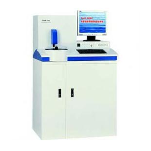 南方South990BZ全自动血液粘度动态分析仪