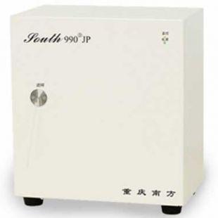 重慶南方South990jp半自動血流變分析儀