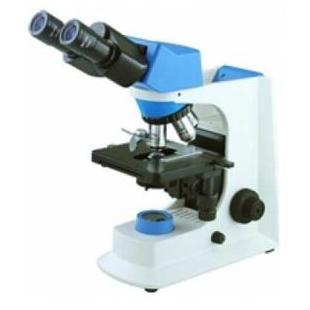 奥特SMART显微镜(三目)