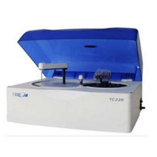 江西特康TC220全自动生化分析仪