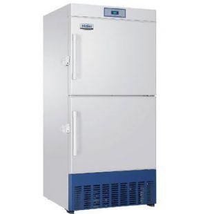 -30℃低溫保存箱