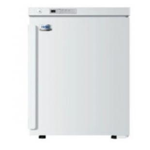 嵌入式2-8℃医用冷藏箱