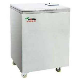 HRJ-II恒温融浆机
