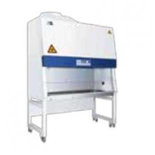 HR1200-ⅡA2-D 智净生物安全柜