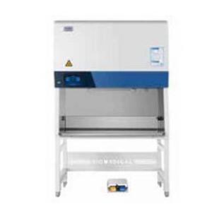 HR1800-1IA2-E 智�生物安全��