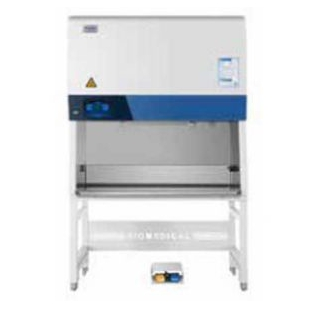 HR1800-1IA2-X 智�生物安全��