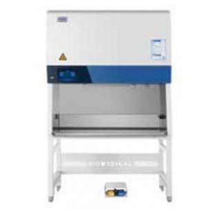 HR1500-1IA2-E 智�生物安全��