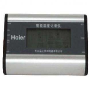 YB-HJ001-10 智能记录仪(温湿度)
