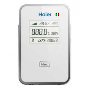 4G温湿度采集(转运箱)