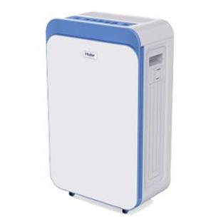 海尔医疗YKJX-Y500 医用空气净化消毒器
