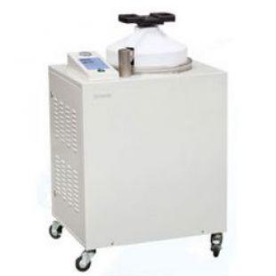 LMQC-80E立式压力蒸汽灭菌器