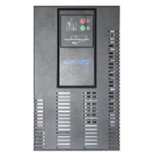 HP1102B UPS不间断电源