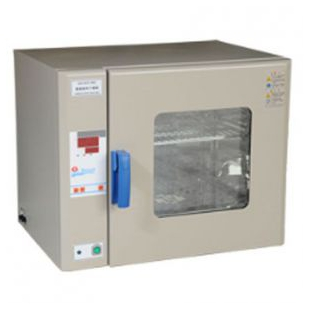 GZX-9023电热鼓风干燥箱(微电脑)
