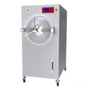 上海博迅BXW-150SD-A卧式圆形压力灭菌器 (横担结构)