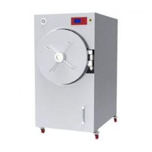 上海博迅BXW-280SD-G卧式圆形压力灭菌器(辐栅结构)