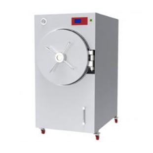 上海博迅BXW-500SD-G卧式圆形压力灭菌器(辐栅结构)