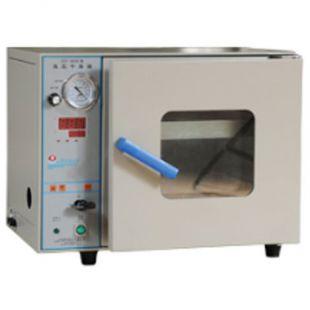 上海博迅DZF-6020MBE液晶真空干燥箱(不含真空泵)
