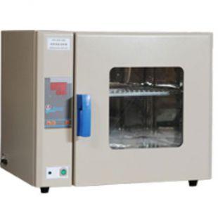 上海博迅BPX-162电热恒温培养箱(升级新型, 液晶屏)