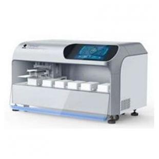 海尔医疗NPA-96 全自动核酸提取纯化仪