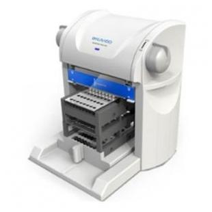 海尔医疗Mini480 核酸提取仪