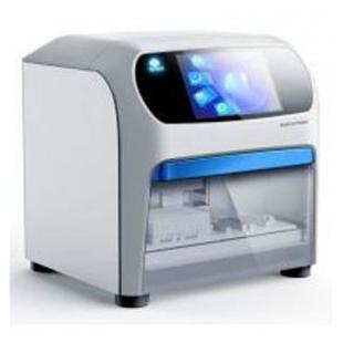 海尔医疗NPA-32P 全自动核酸纯化仪