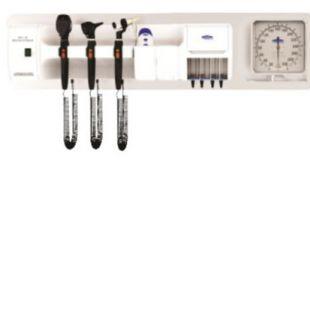 壁挂式医疗诊察仪
