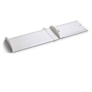 sesa417轻便稳定的测量板,适合移动使用