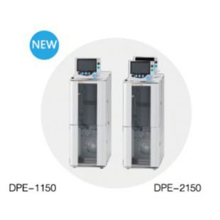 DPE-2150溶媒回收装置