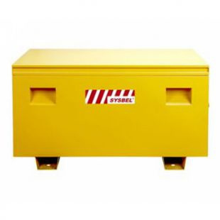 WA940101移动式安全存储箱