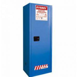 WA810220B弱腐蚀性耐酸碱柜