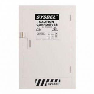 ACP810012强腐蚀性化学品储存柜