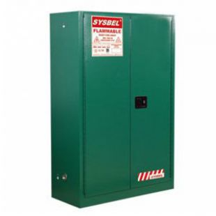 WA810450G杀虫剂安全储存