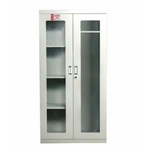 WA920450紧急器材柜