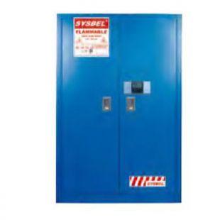 WA810453密码锁废液储存柜