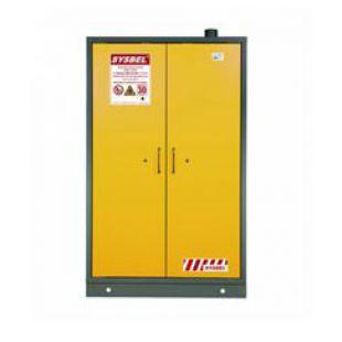 SE830450耐火安全储存柜