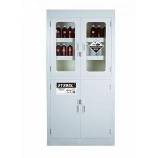 ACP810045BPP药品存储柜