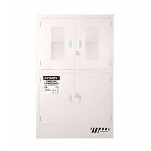 ACP810048T强腐蚀性化学品储存柜