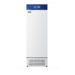 HLR-198F 实验室冷藏箱
