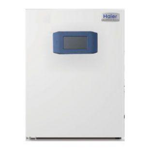 HFP-170 云育恒温培养箱