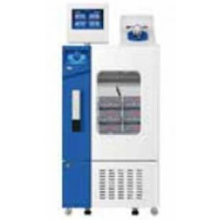 HXC-149R 医用血液冷藏箱