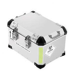HZY-10B(P620)生物安全运输箱