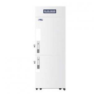HYCD-469 医用冷藏冷冻箱