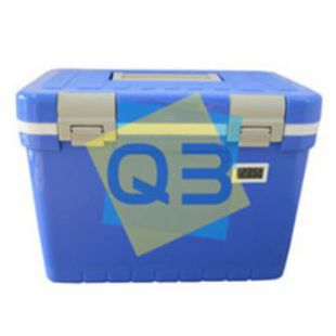 QBLLO812冷藏箱