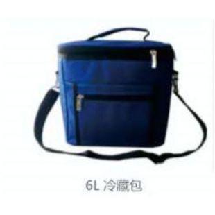 QB0403冷藏包