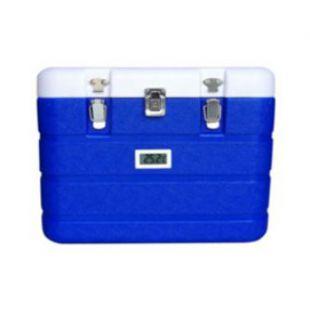 QBLLO606冷藏箱
