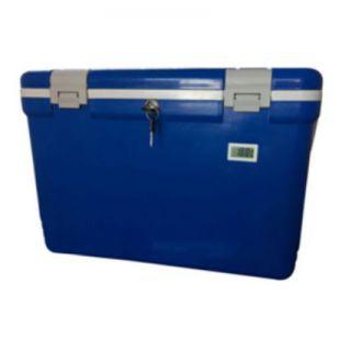 QBLLO830冷藏箱