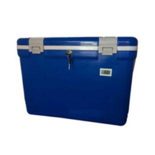 QBLLO820冷藏箱