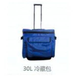 QB1640冷藏包